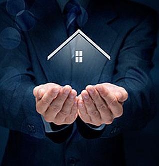 Kundenberatung für Bauelemente